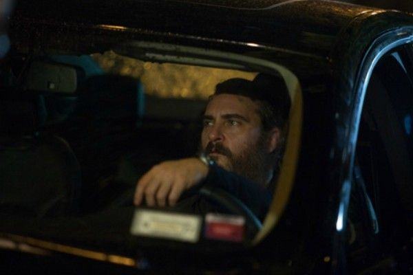 you-were-never-really-here-joaquin-phoenix-image