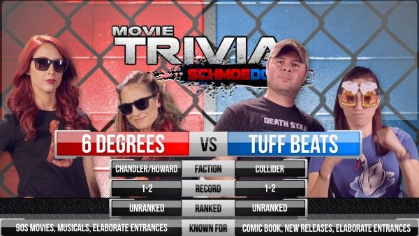 6-degrees-tuff-beats-schmoedown-tott