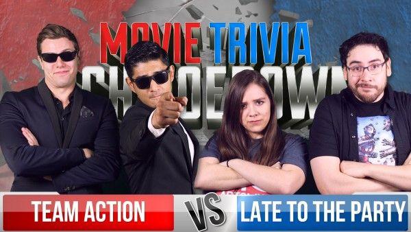 action-late-schmoedown