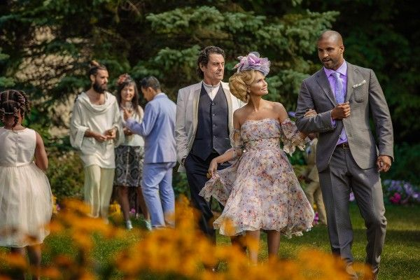 american-gods-come-to-jesus-image-3