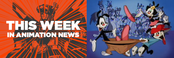 animaniacs-reboot