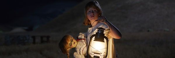 annabelle-2-review-slice