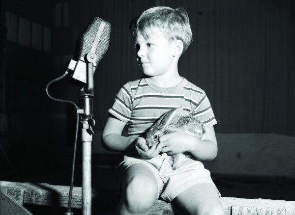 bambi-75th-anniversary-peter-behn