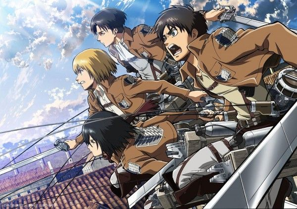 attack-on-titan-season-2-finale-explained