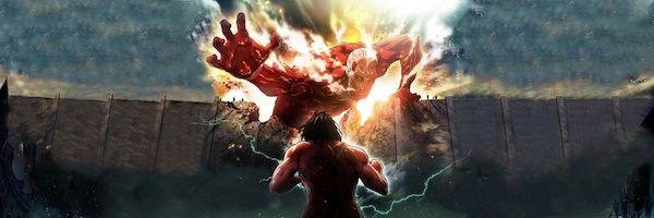 attack-on-titan-season-2-finale-explained