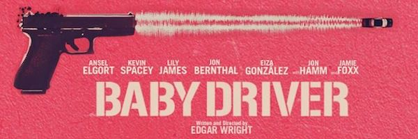 baby-driver-contest-slice