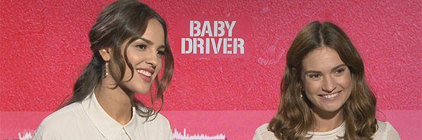 baby-driver-eiza-gonzalez-lily-james-interview-slice