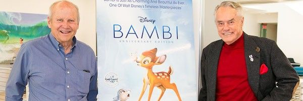 bambi-75th-anniversary-bluray