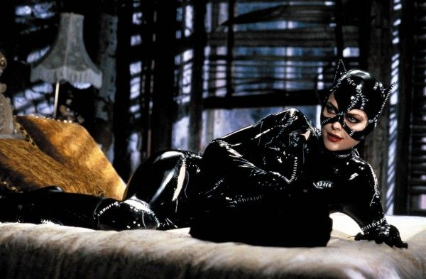 batman-returns-catwoman