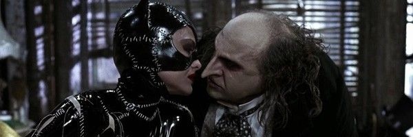 batman-returns-slice