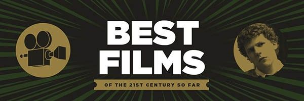 best-films-21st-century