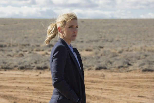better-call-saul-season-3-fall-image-8
