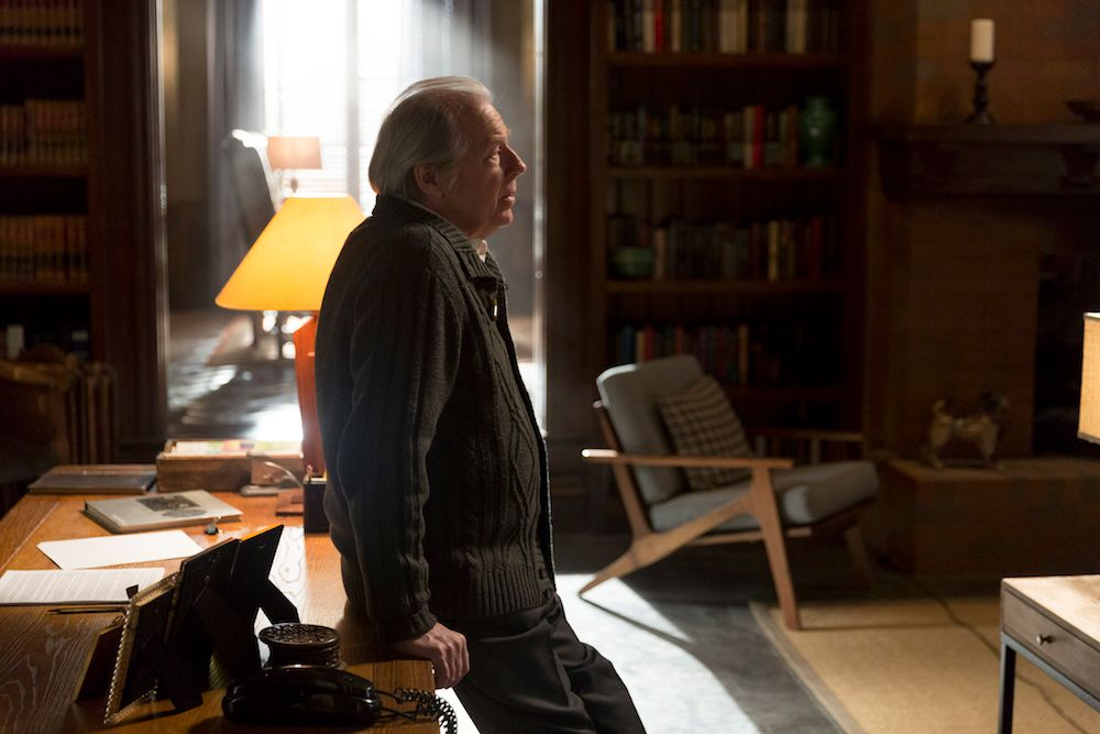 Better Call Saul Season 3 Finale Explained: Chuck's Fate, More ...