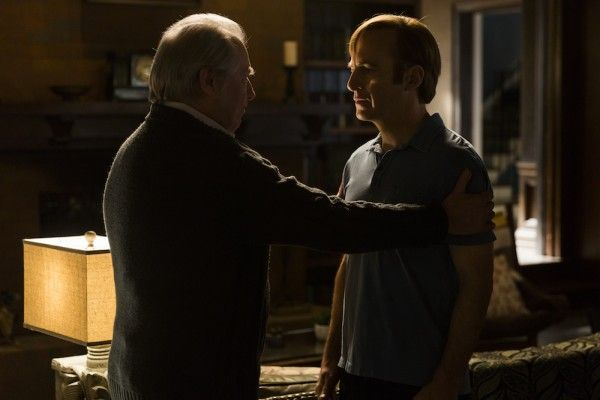 better-call-saul-season-3-lantern-image-2