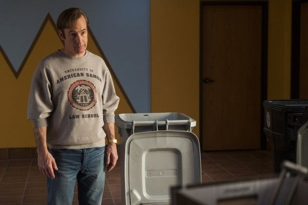 better-call-saul-season-3-lantern-image-7