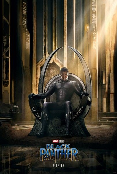 black-panther-movie-poster-teaser