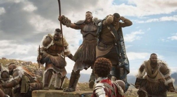 black-panther-trailer-image-5