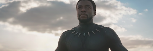 black-panther-ending-explained