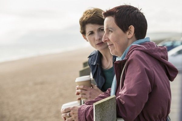 broadchurch-season-3-image-3