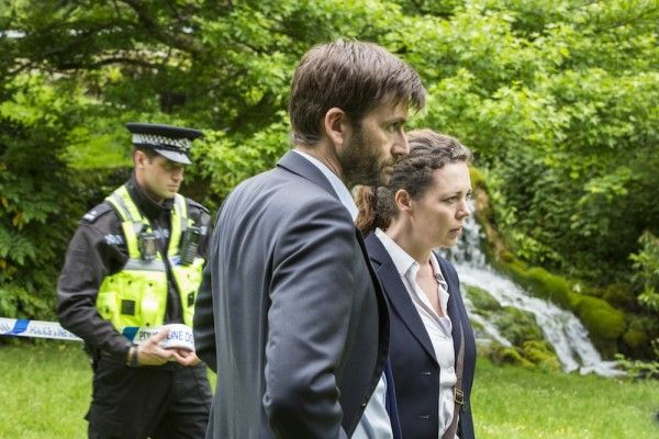 broadchurch-season-3-image-4