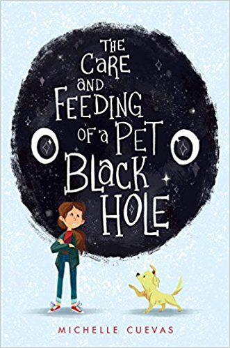the-care-and-feeding-of-a-pet-black-hole-movie
