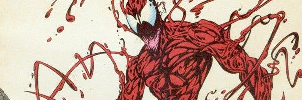venom-why-carnage-wasnt-the-villain