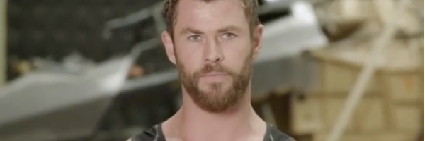 chris-hemsworth-set-video-slice
