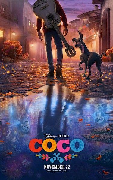 coco-movie-poster