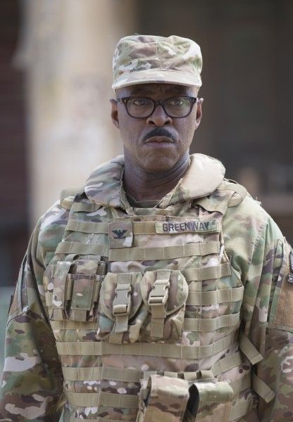 courtney-b-vance-the-mummy-movie