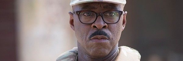 courtney-b-vance-the-mummy-slice