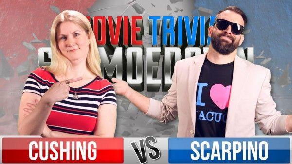 cushing-scarpino-schmoedown-vs