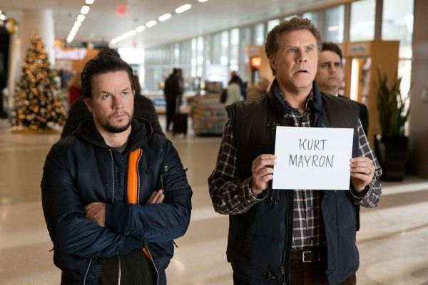 daddys-home-2-image-mark-wahlberg-will-ferrell