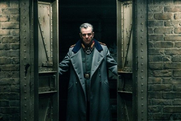 danny-huston-wonder-woman-image