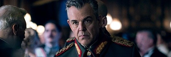 danny-huston-wonder-woman-movie-image-slice