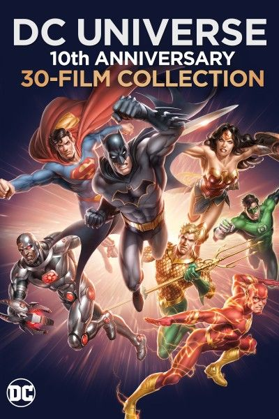 dc-universe-10th-anniversary-collection