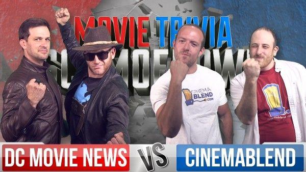 dc-vs-cinemablend-schmoedown