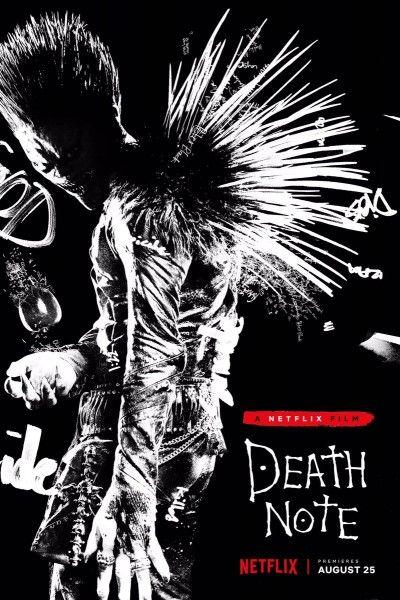 death-note-clip-netflix