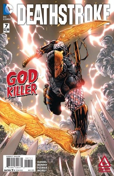 deathstroke-god-killer