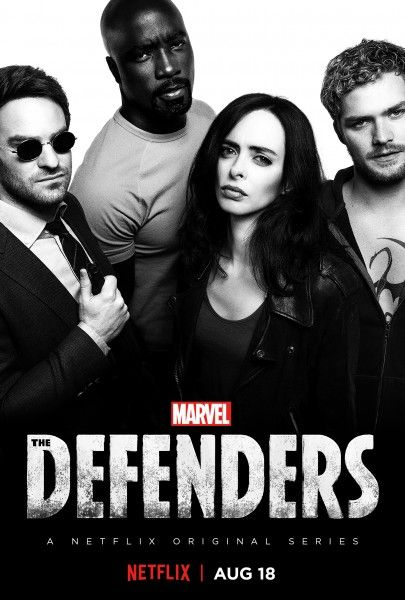 the-defenders-poster-netflix