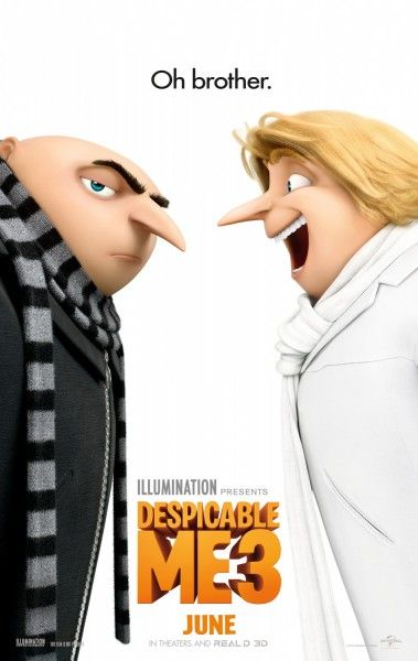 despicable-me-3-box-office