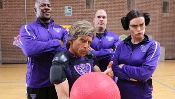 dodgeball-charity-globo-gym