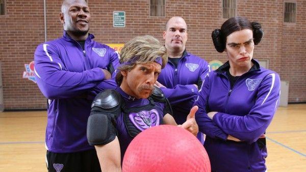 dodgeball-charity-globo-gym