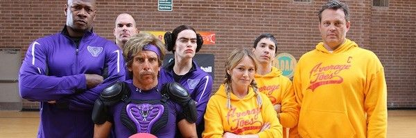 dodgeball-charity-event