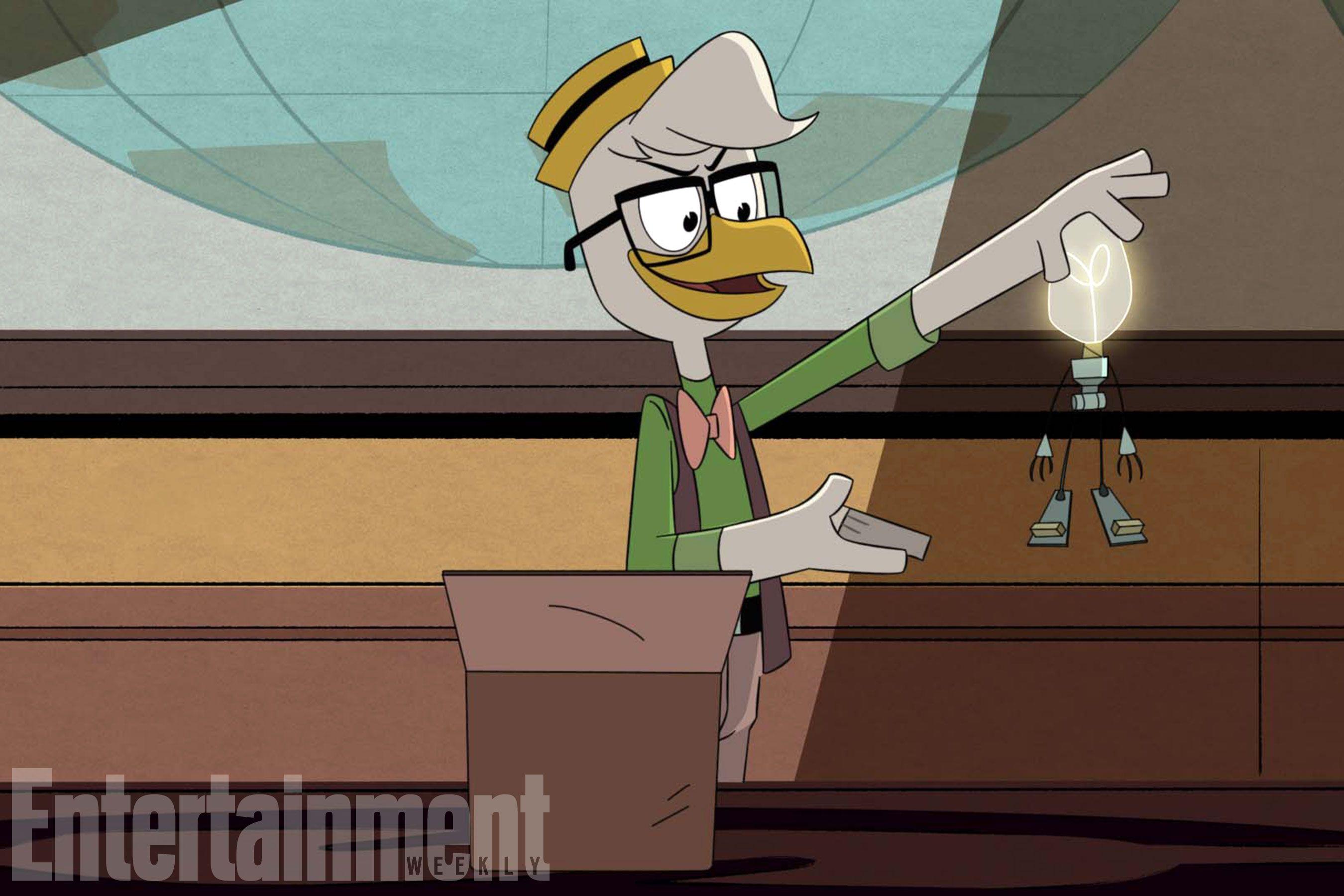 ducktales 2017 episode guide