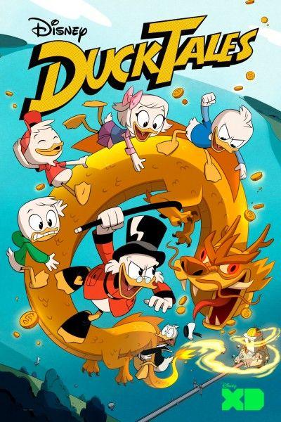 ducktales-series-premiere-review