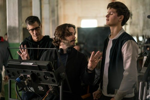 edgar-wright-baby-driver-2-sequel
