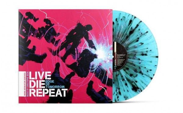 edge-of-tomorrow-vinyl-1