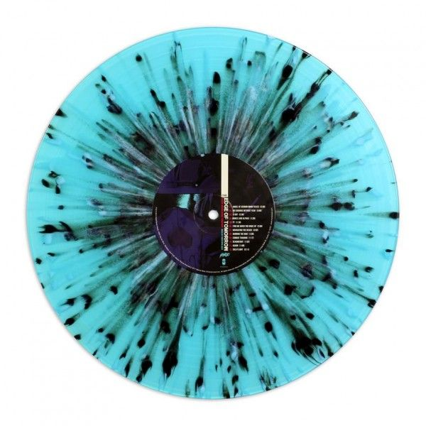 edge-of-tomorrow-vinyl-4