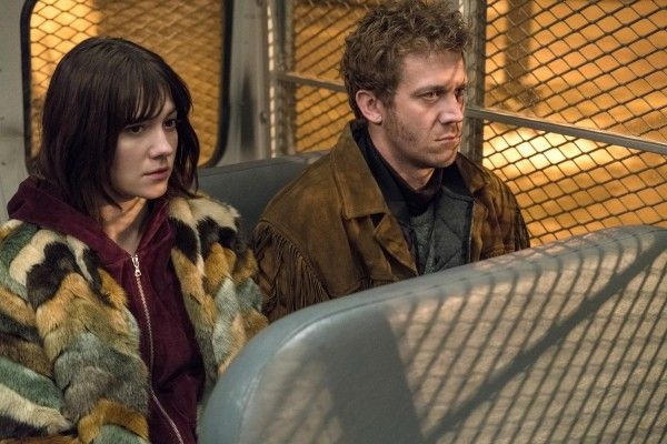 fargo-season-3-episode-7-mary-elizabeth-winstead-image