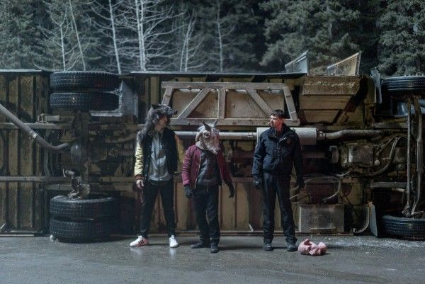 fargo-season-3-episode-8-image-5